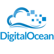 Digital Ocean image