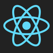 React Conf Profile Picture