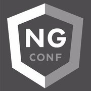 ng-conf Profile Picture