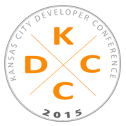 Profile picture for KCDC