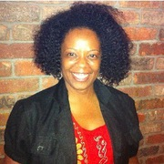 Kim Crayton Profile Picture