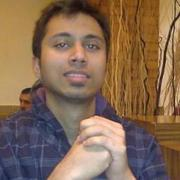 Tushar Mathur Profile Picture